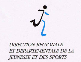 Direction Régionale de la Jeunesse et Sports
